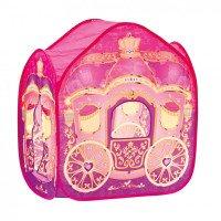 Палатка Карета для принцеси, ТМ BINO