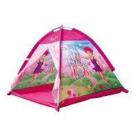 Палатка - Фея, Bino