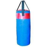 Детский боксерский мешок XXL Tia-Sport