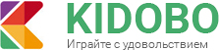 "Интернет магазин ""Кидобо"""